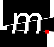 logoM_003b_1024px